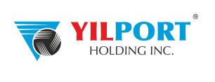 Yilport Holding inc
